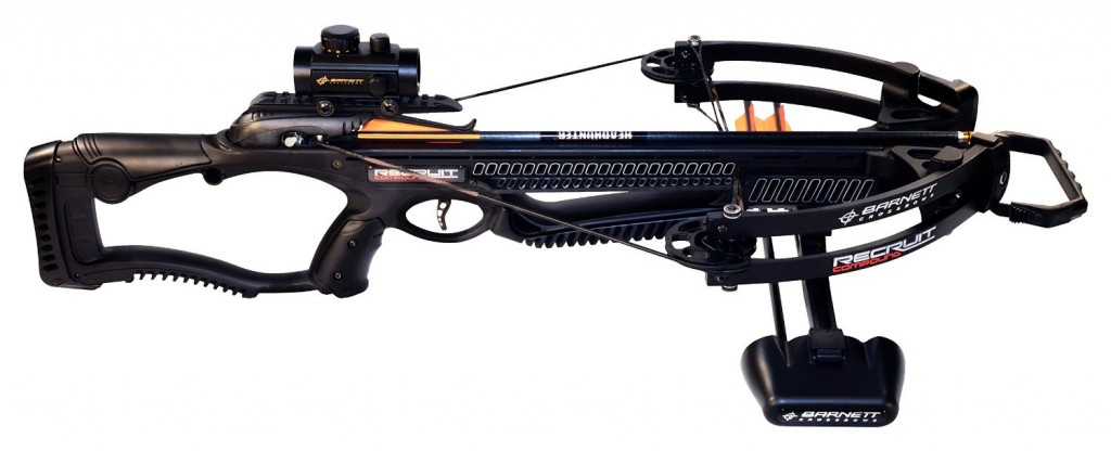 a-1-best-crossbow-for-hunting-1100