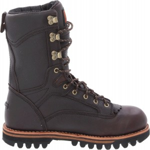 a-1-best-hunting-boots-for-cold-weather-1100