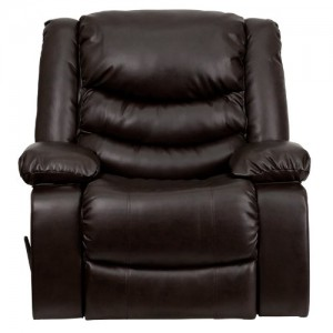 a-1-best-leather-recliner-reviews-1100