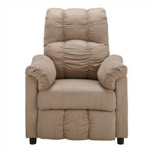 a-1-best-recliner-chairs-reviews-1100