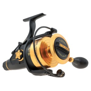 a-1-best-spinning-reel-for-surf-fishing-1300