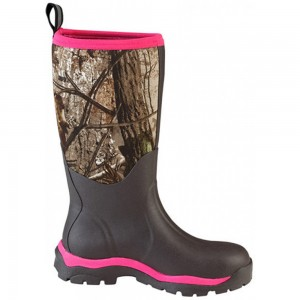 a-1-best-womens-hunting-boots-1100