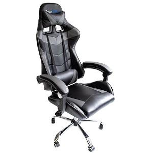 Mooie Stevige Bureaustoel.ᐅ Beste Bureaustoelen Vergelijking En Goedkope Prijzen Mei 2020