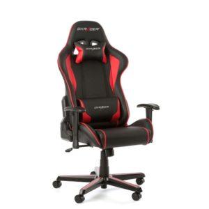 Incredible Beste Gamestoelen Vergelijking En Goedkope Prijzen Cjindustries Chair Design For Home Cjindustriesco
