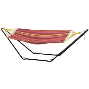 Hangmat Beste Koop.ᐅ Beste Hangmatten Van 2019 Vergelijking En Goedkope Prijzen