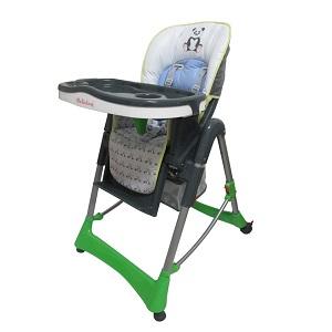 Kinderstoel 0 Maanden.ᐅ Beste Kinderstoelen Van 2019 Vergelijking En Goedkope Prijzen