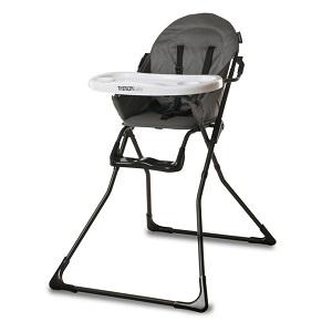 Wat Is Een Goede Kinderstoel.ᐅ Beste Kinderstoelen Van 2019 Vergelijking En Goedkope Prijzen
