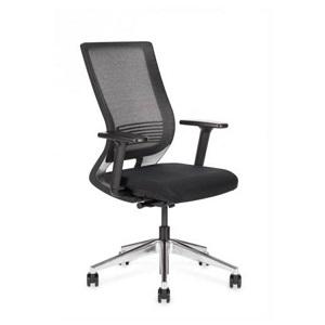 De Beste Bureaustoel.ᐅ Beste Bureaustoelen Vergelijking En Goedkope Prijzen