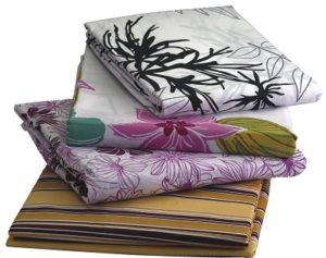 8-bed-sheets