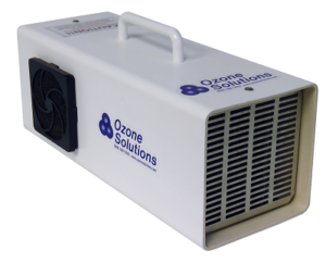 96-ozone-generator