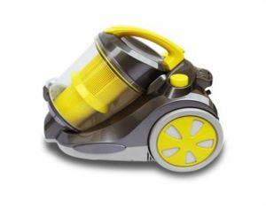 29.cyclonic vacuum cleaner