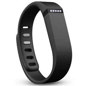 3-fitbit-flex-activity-tracker