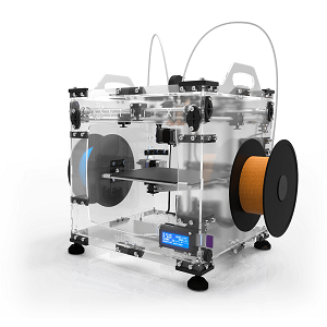 1-velleman-vertex-k8400-3d-printer