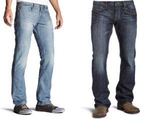68-jeans-for-men