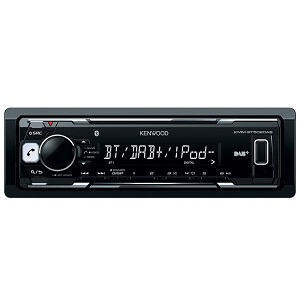IPhone autoradio hook up