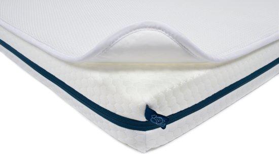 ᐅ beste matrasbeschermers van vergelijking en goedkope prijzen
