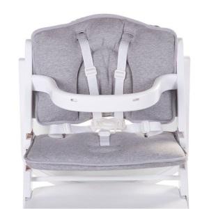Beste Kinderstoel Eten.ᐅ Beste Kinderstoel Kussens Van 2019 Vergelijking En Goedkope Prijzen