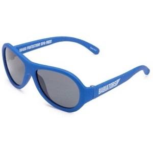 9b6eedd4b2f53f De Babiators baby zonnebril is het ideale product dat je kunt kopen voor je  kinderen van 0 tot 3 jaar.