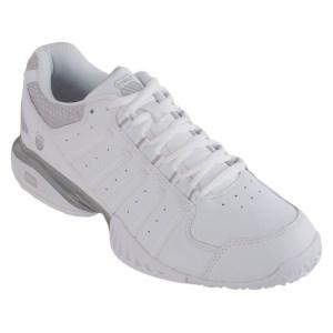 ᐅ Beste Tennisschoenen. Vergelijking En Goedkope Prijzen
