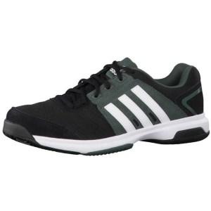 online store 2afae 15ac7 Adidas Barricade Approach