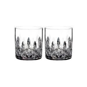 Kristallen Whiskey Glazen.ᐅ Beste Whiskeyglazen Vergelijking En Goedkope Prijzen