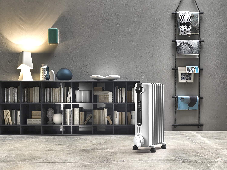 Badkamer Radiator Aanbieding : ᐅ beste elektrische radiatoren van vergelijking en goedkope