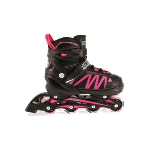 f72015754bf We eindigen met het ideale product voor kopers die op zoek zijn naar  goedkope inline skates. Niet alleen hebben deze skates een lage prijs maar  ze zijn ook ...