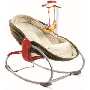 Schommelstoel Elektrisch Baby.ᐅ Beste Baby Schommelstoelen Van 2019 Vergelijking En Goedkope Prijzen
