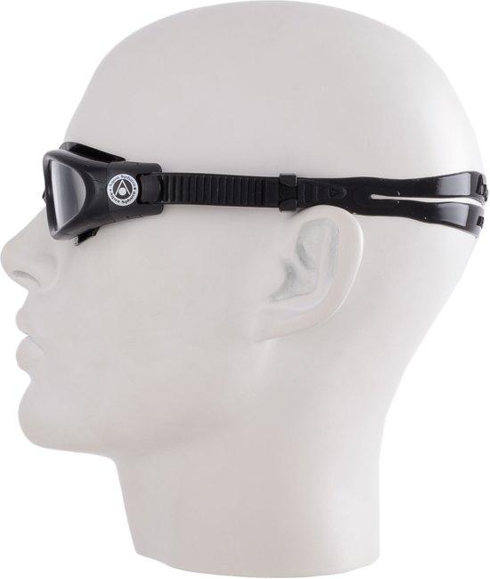 682d37456e0ea6 Zwembrillen met een anti fog coating zijn helemaal speciaal want ze zorgen  ervoor dat je glazen niet bedampen en je steeds een goed en duidelijk zicht  hebt.