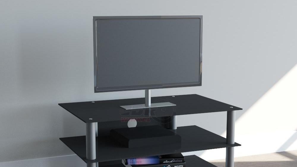 Verrijdbare Tv Kast : ᐅ beste tv meubels van vergelijking en goedkope prijzen
