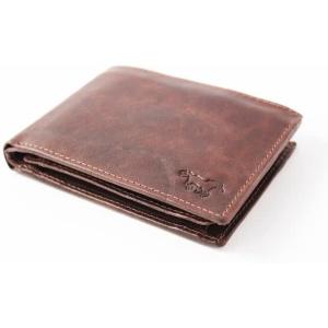 Portemonnee Heren Rfid.ᐅ Beste Portemonnees Voor Heren Vergelijking En Goedkope Prijzen
