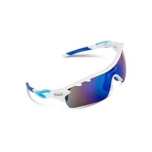 44d7b6368b9126 Tussen de goedkope gepolariseerde zonnebrillen zul je zonder al teveel  twijfel dit model zeker kunnen terugvinden. De zonnebril is afkomstig van  het merk ...