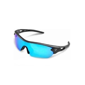 7726d954a57b48 Als we het voordelige tarief bekijken van deze bril dan zou dit zomaar eens  een gepolariseerde zonnebril aanbieding kunnen zijn.