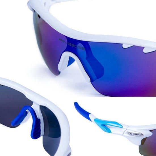 1c7048edcc1480 Je weet nooit of je vroeg of laat een aantrekkelijke gepolariseerde  zonnebril aanbieding tegenkomt die helemaal aan je verwachtingspatroon  beantwoordt.