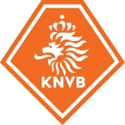 Hup Holland Hup!