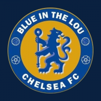 Chelsea StL Supporters