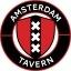 Amsterdam Tavern