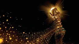 1280x720_fifa-world-cup-trophy