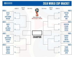 CBS_WC_Printable_Bracket