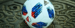 mls-ball-cover