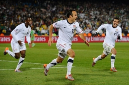 USA+v+Algeria+Group+C+2010+FIFA+World+Cup+V6gBqiumMbVx