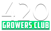 420-Growers-Club-Logo