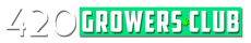 420-Growers-Club-Logo-Side.png