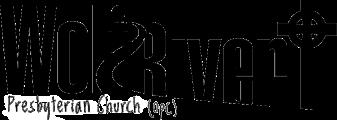 Wolf River Presbyterian