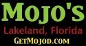 Mojo's Lakeland