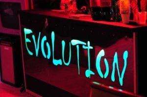 Evolution Records - Lakeland, Florida | 863area.com