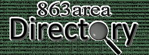 863area.com