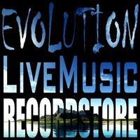 Evolution Records - lakeland, Florida   863area.com