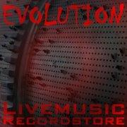 Evolution Live music Record Store | 863area.com
