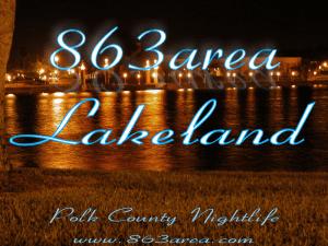 Lakeland, Florida 863area.com